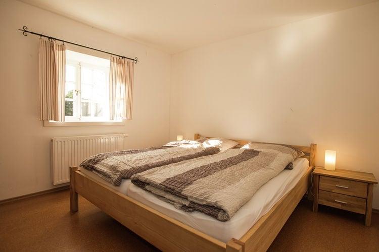 vakantiehuis Duitsland, Nedersaksen, Badbergen vakantiehuis DE-49635-04