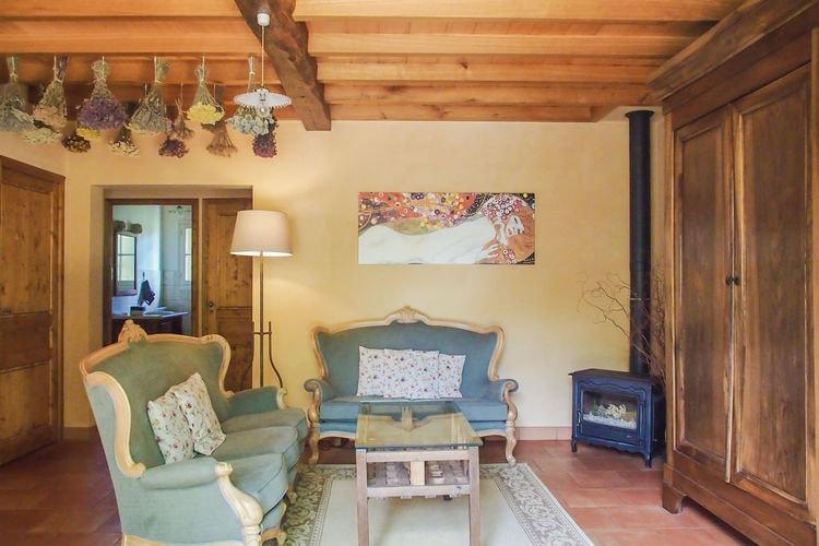 vakantiehuis Frankrijk, Dordogne, St. Pierre sur Dropt vakantiehuis FR-47120-05