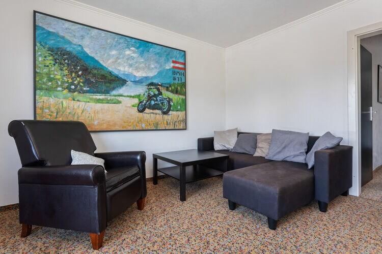 Villas Oostenrijk | Kaernten | Villa te huur in AfritzVerditz   met wifi 54 personen