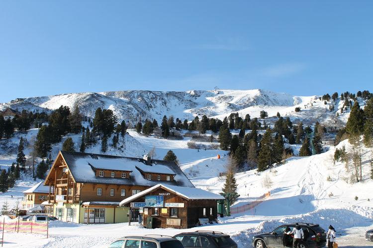 Holiday apartment Alpenresidenz Turrach (642363), Turrach, Murtal, Styria, Austria, picture 7