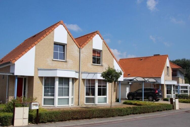 Ferienhaus Berck sur Mer 1 (639991), Berck, Pas-de-Calais, Nord-Pas-de-Calais, Frankreich, Bild 17