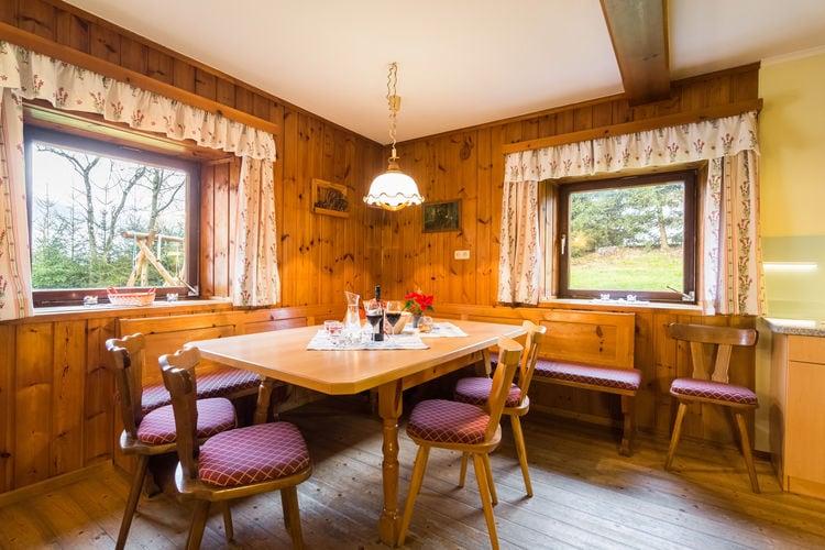 Woning Oostenrijk | Salzburg | Vakantiehuis te huur in Sankt-Johann-im-Pongau   met wifi 14 personen