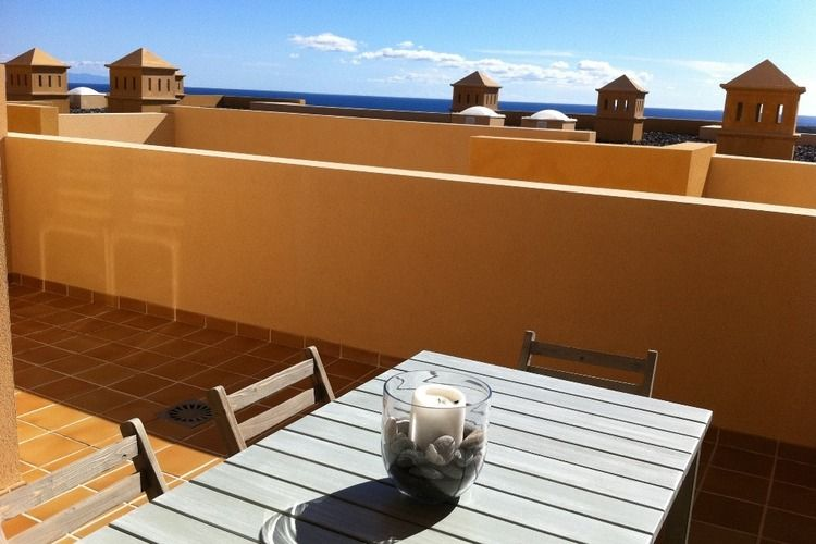 Apartment Canary Islands