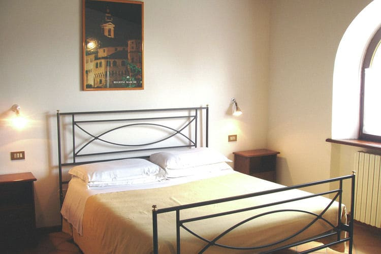Ferienwohnung Casa Giglio (653440), Montelparo, Fermo, Marken, Italien, Bild 6