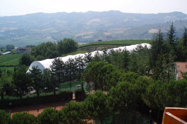 Ferienwohnung Casa Giglio (653440), Montelparo, Fermo, Marken, Italien, Bild 19