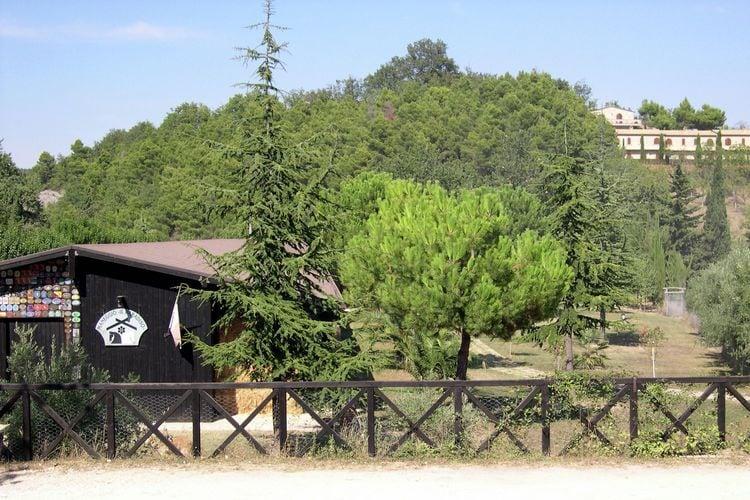 Ferienwohnung Casa Giglio (653440), Montelparo, Fermo, Marken, Italien, Bild 14