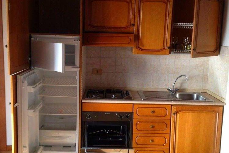 Ferienwohnung Casa Giglio (653440), Montelparo, Fermo, Marken, Italien, Bild 5