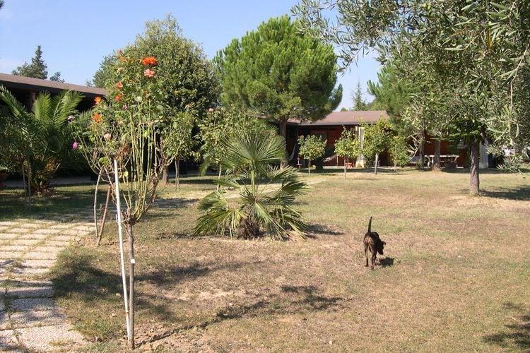 Ferienwohnung Casa Giglio (653440), Montelparo, Fermo, Marken, Italien, Bild 16