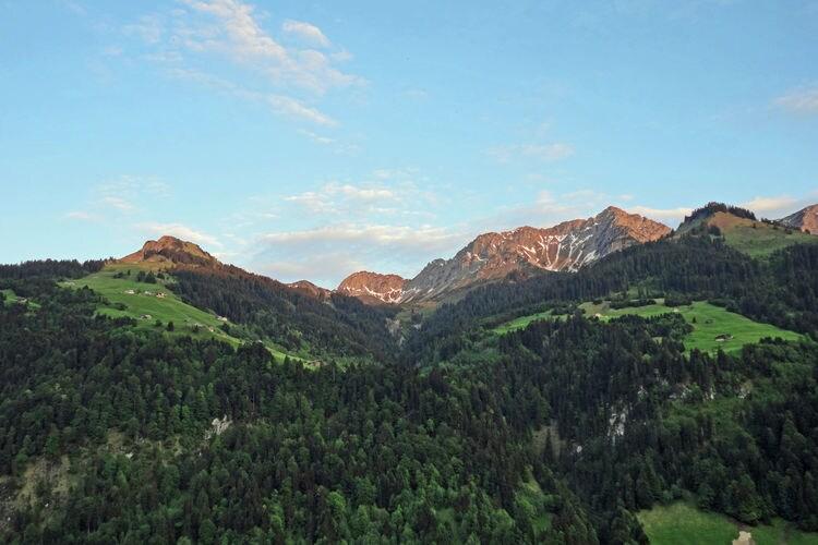Holiday apartment Rinderer (642349), Sonntag, Grosses Walsertal, Vorarlberg, Austria, picture 22