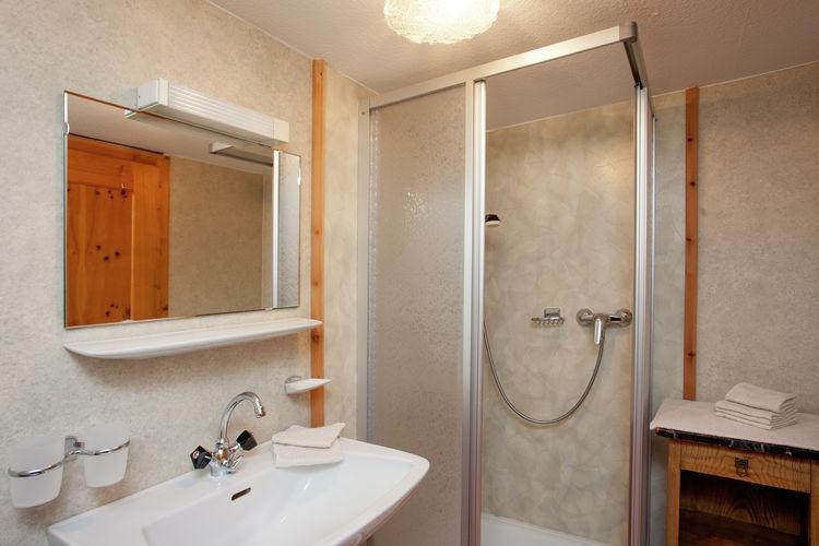Holiday apartment Rinderer (642349), Sonntag, Grosses Walsertal, Vorarlberg, Austria, picture 20
