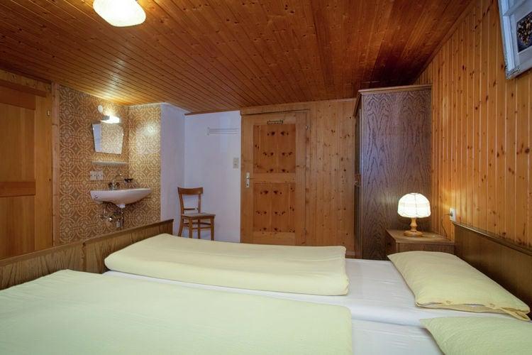 Holiday apartment Rinderer (642349), Sonntag, Grosses Walsertal, Vorarlberg, Austria, picture 14