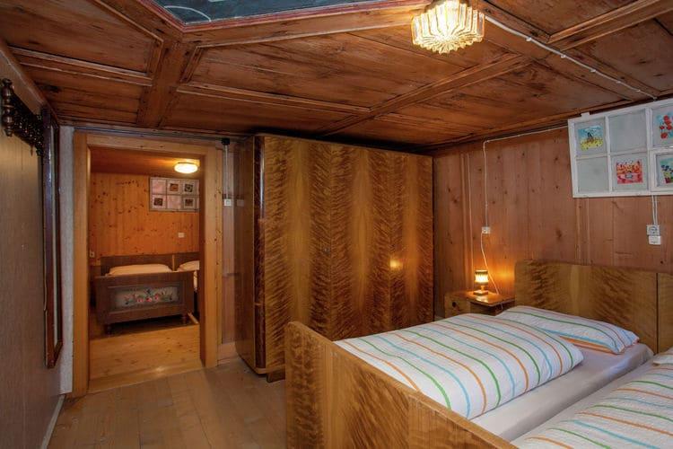 Holiday apartment Rinderer (642349), Sonntag, Grosses Walsertal, Vorarlberg, Austria, picture 17