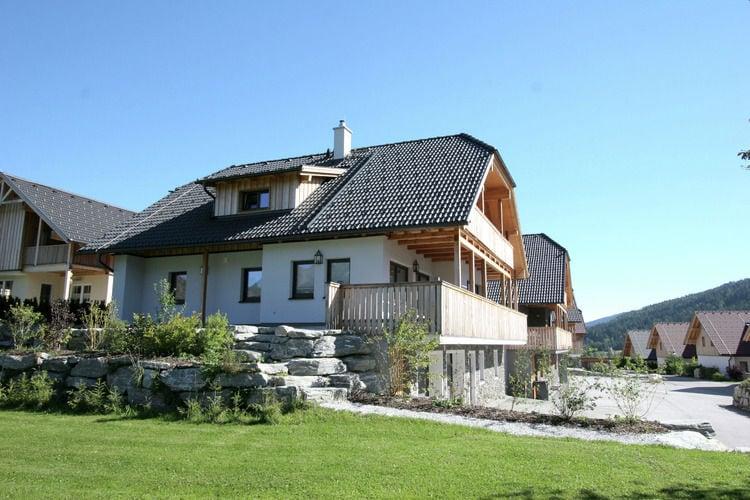 Ferienhaus Villa Sonnenalm (647412), Mauterndorf, Lungau, Salzburg, Österreich, Bild 2