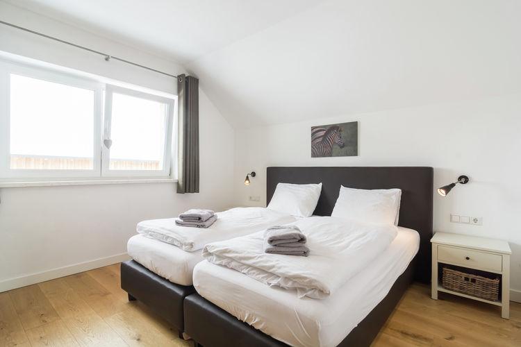Ferienhaus Villa Sonnenalm (647412), Mauterndorf, Lungau, Salzburg, Österreich, Bild 21