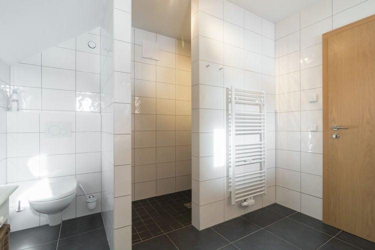 Ferienhaus Villa Sonnenalm (647412), Mauterndorf, Lungau, Salzburg, Österreich, Bild 24