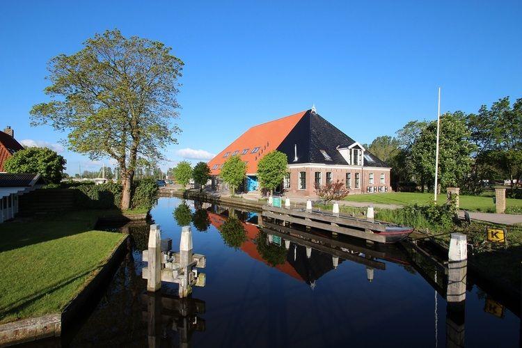 Studio Friesland