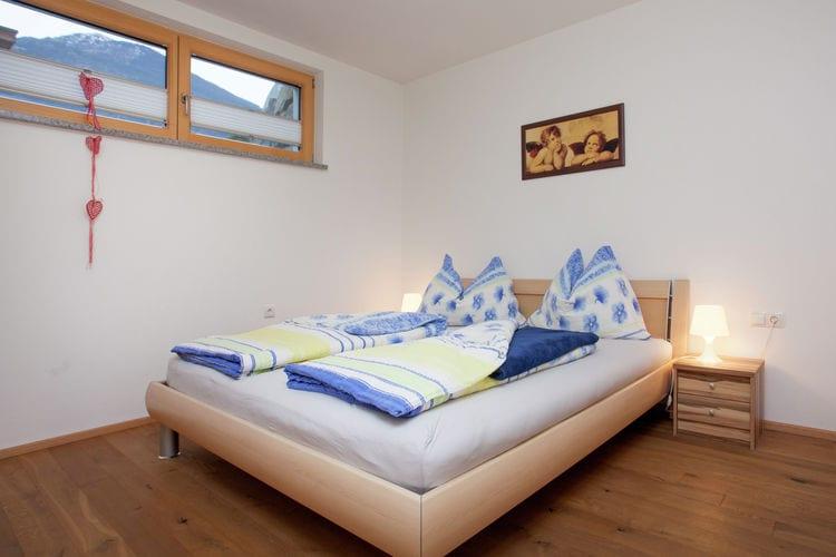 Appartement Oostenrijk, Tirol, Uderns Appartement AT-6271-36