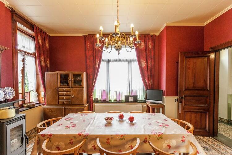 Ferienhaus Gîte La Tonnelle (650360), Comblain-la-Tour, Lüttich, Wallonien, Belgien, Bild 8