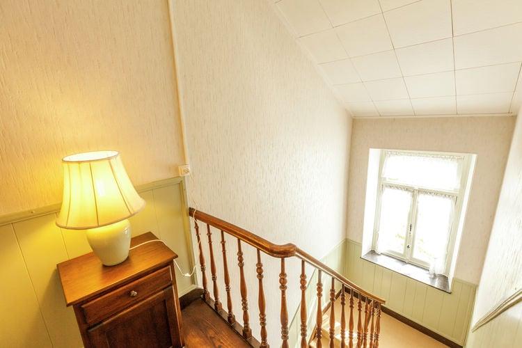 Ferienhaus Gîte La Tonnelle (650360), Comblain-la-Tour, Lüttich, Wallonien, Belgien, Bild 13