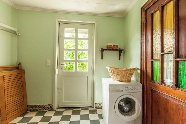 Ferienhaus Gîte La Tonnelle (650360), Comblain-la-Tour, Lüttich, Wallonien, Belgien, Bild 30