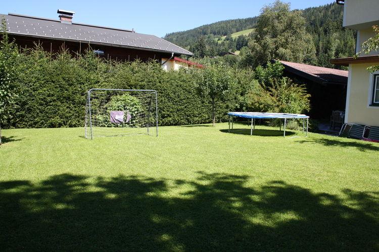 Ferienwohnung Aigenberg (647396), Altenmarkt im Pongau, Pongau, Salzburg, Österreich, Bild 22