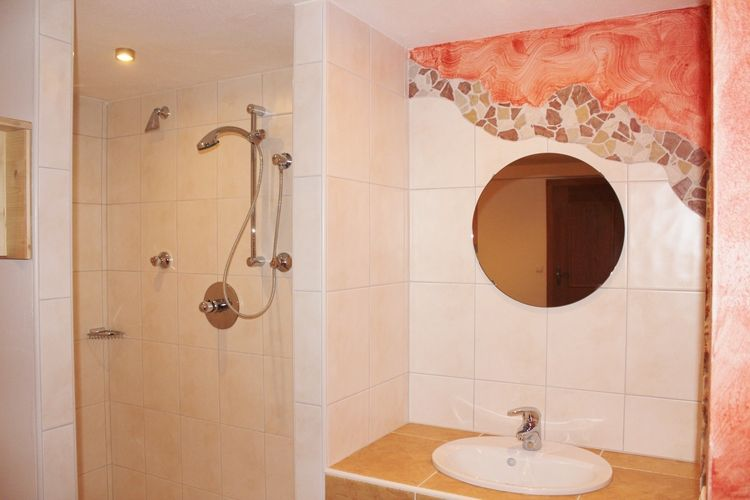 Ref: AT-5541-44 2 Bedrooms Price