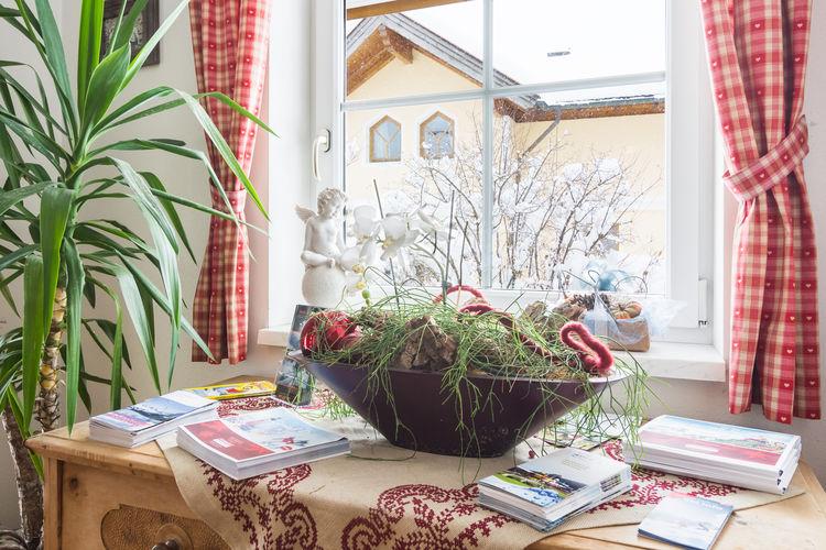 Ferienwohnung Aigenberg (647396), Altenmarkt im Pongau, Pongau, Salzburg, Österreich, Bild 37