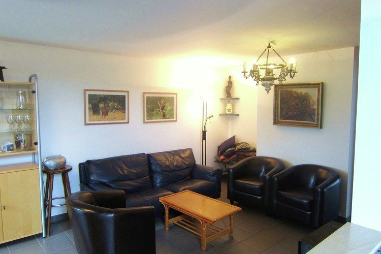 Ref: BE-6680-49 9 Bedrooms Price