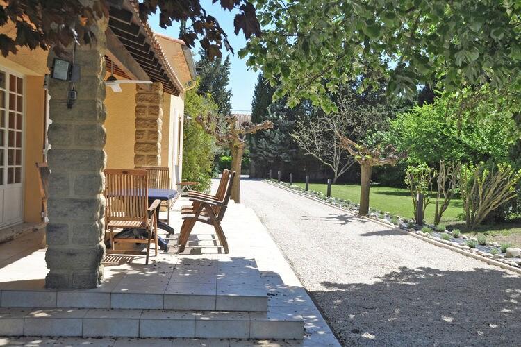 Ferienhaus Entre Uzès Arles et Avignon (650751), Saze, Gard Binnenland, Languedoc-Roussillon, Frankreich, Bild 22