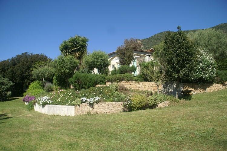Villa Frankrijk, Corse, Alata Villa FR-20167-10