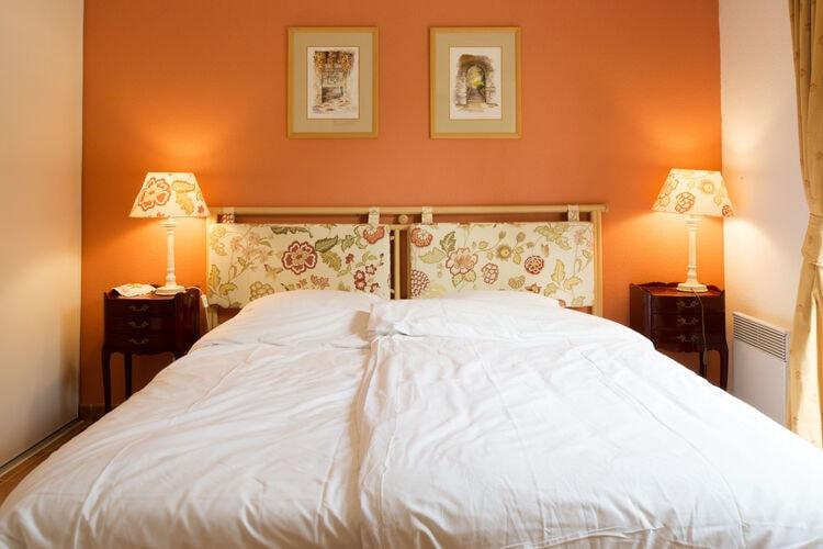 Villa Frankrijk, Provence-alpes cote d azur, Nans-Les-Pins Villa FR-83860-09
