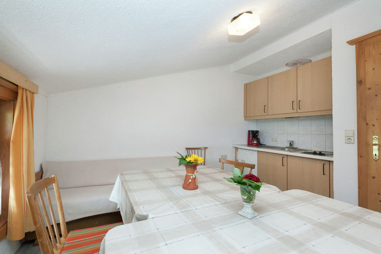 Ref: AT-5723-24 3 Bedrooms Price