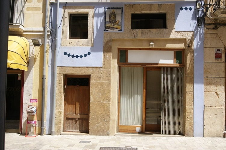 Studio Costa Dorada