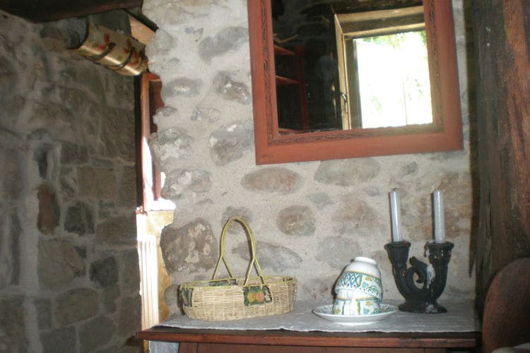 Ferienhaus Mulino (666417), Roccafluvione, Ascoli Piceno, Marken, Italien, Bild 7