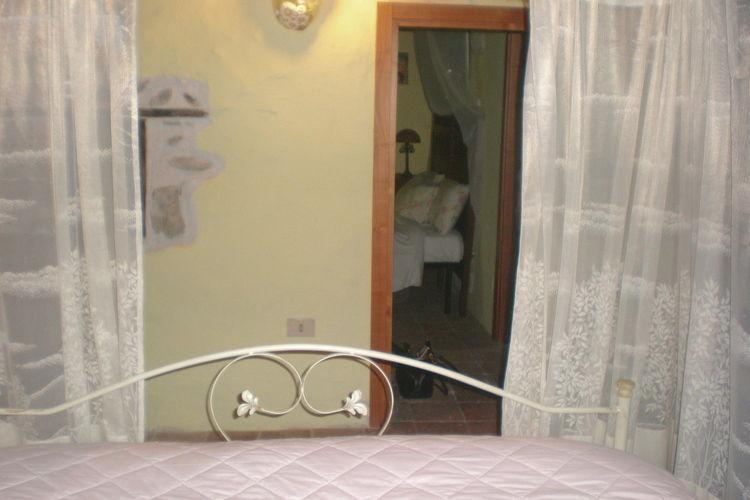 Ferienhaus Mulino (666417), Roccafluvione, Ascoli Piceno, Marken, Italien, Bild 17
