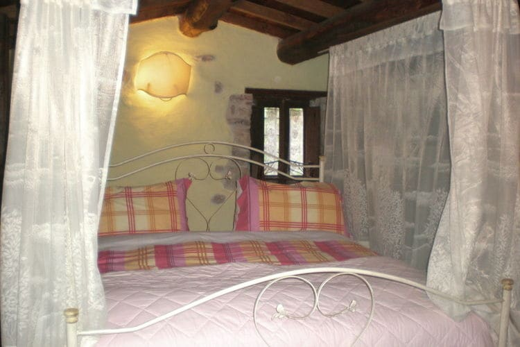 Ferienhaus Mulino (666417), Roccafluvione, Ascoli Piceno, Marken, Italien, Bild 12