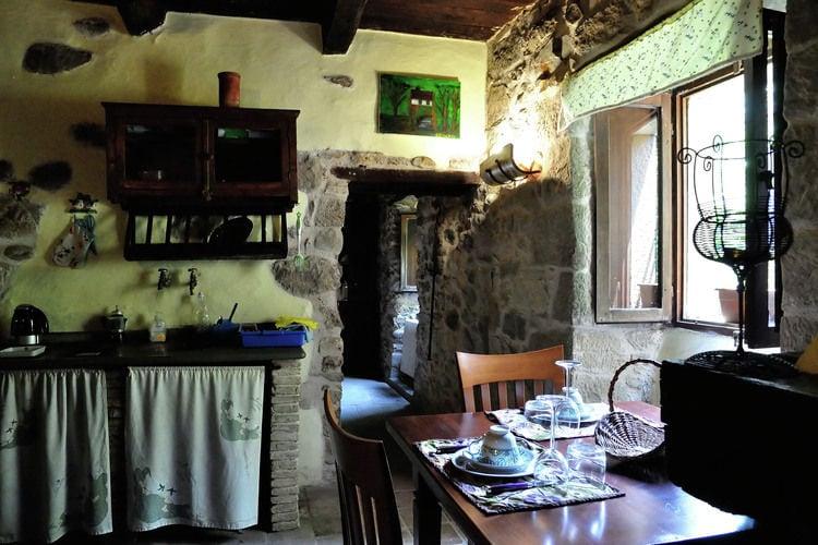 Ferienhaus Mulino (666417), Roccafluvione, Ascoli Piceno, Marken, Italien, Bild 10