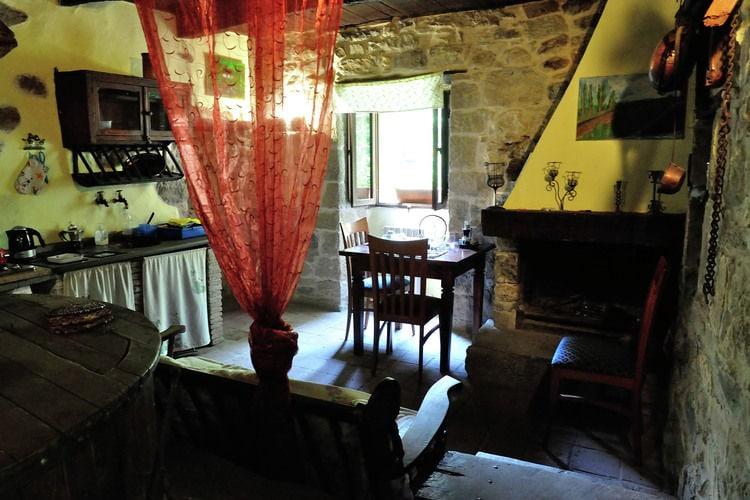 Ferienhaus Mulino (666417), Roccafluvione, Ascoli Piceno, Marken, Italien, Bild 11