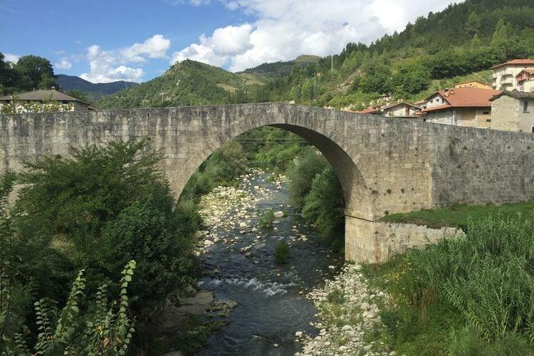 Ferienhaus Mulino (666417), Roccafluvione, Ascoli Piceno, Marken, Italien, Bild 39