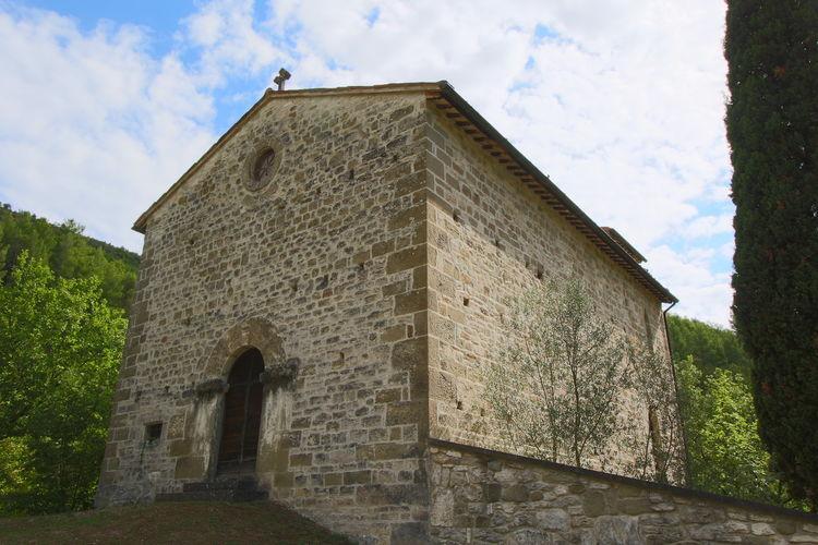 Ferienhaus Mulino (666417), Roccafluvione, Ascoli Piceno, Marken, Italien, Bild 38