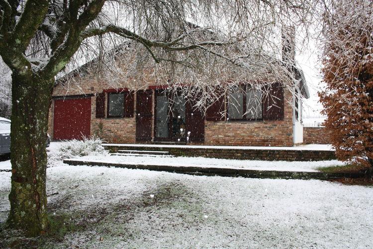 Ferienhaus Baillamont (988907), Baillamont, Namur, Wallonien, Belgien, Bild 26