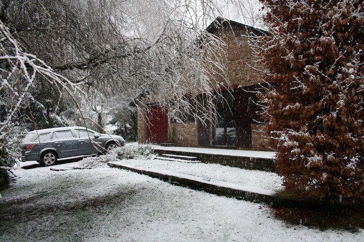 Ferienhaus Baillamont (988907), Baillamont, Namur, Wallonien, Belgien, Bild 27