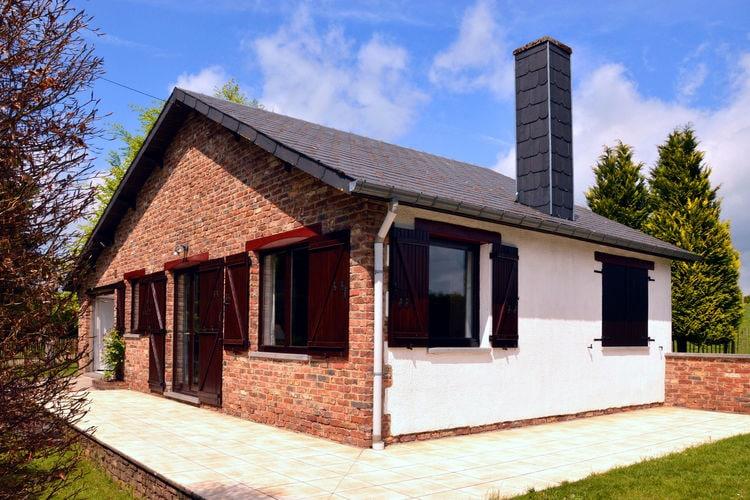 Ferienhaus Baillamont (988907), Baillamont, Namur, Wallonien, Belgien, Bild 3