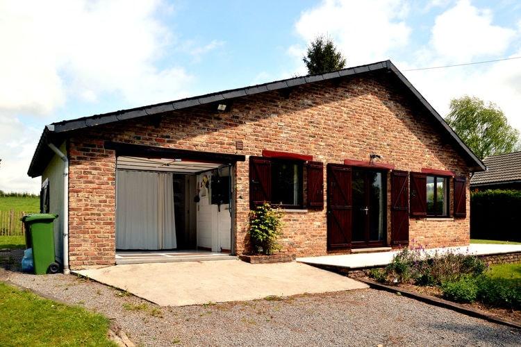 Ferienhaus Baillamont (988907), Baillamont, Namur, Wallonien, Belgien, Bild 2