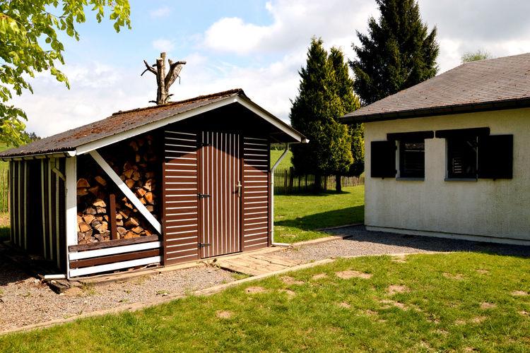 Ferienhaus Baillamont (988907), Baillamont, Namur, Wallonien, Belgien, Bild 23