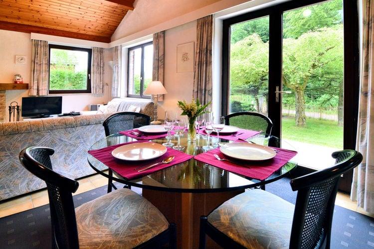 Ferienhaus Baillamont (988907), Baillamont, Namur, Wallonien, Belgien, Bild 8