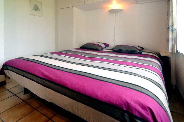 Ferienhaus Baillamont (988907), Baillamont, Namur, Wallonien, Belgien, Bild 15