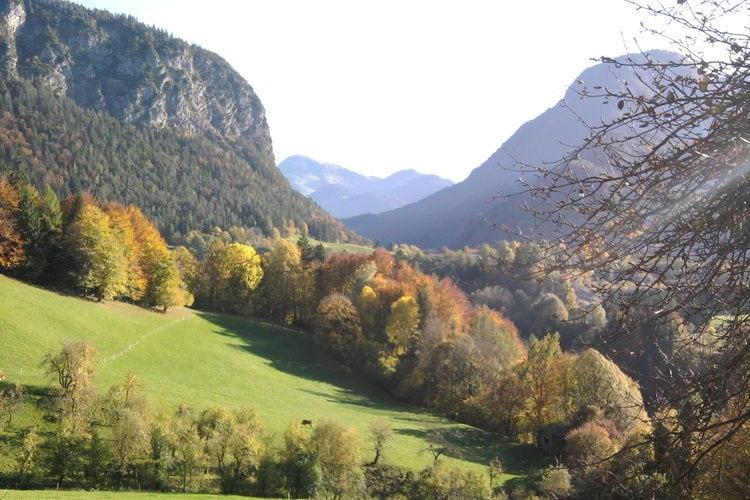 Ferienwohnung Köllnberg (650893), Schwoich, Kufstein, Tirol, Österreich, Bild 20