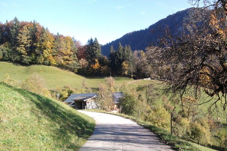 Ferienwohnung Köllnberg (650893), Schwoich, Kufstein, Tirol, Österreich, Bild 18
