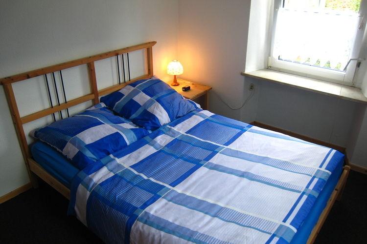 Holiday house Josefine (662116), Bruttig-Fankel, Mosel-Saar, Rhineland-Palatinate, Germany, picture 13